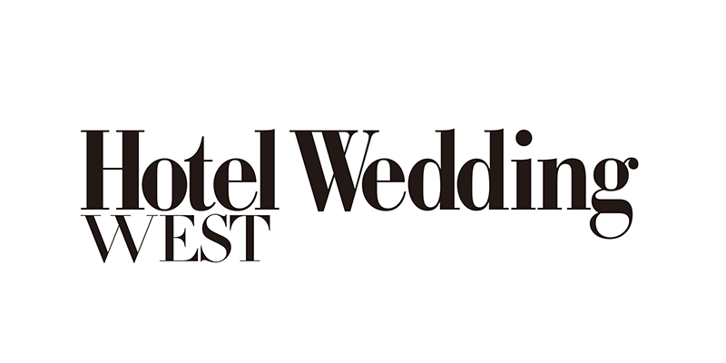 Hotel Wedding WEST